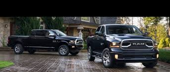 2018 Ram Limited Tungsten - 1500, 2500, 3500 Models Preowned Dealership Portland Or Used Cars Luxury Motors Online How Americas Truck The Ford F150 Became A Plaything For Rich 2019 Ups Ante With Raptor Engine And More Luxurious The Luxurious Karlmann King Is Able To Put Golden Within New Trucks Ultimate Buyers Guide Motor Trend Most Pickup Truck Is 1000 2018 F 2013 Ram 1500 Nikjmilescom Gmc Sierra Denali The Best Truck Yet Youtube Limited In Segment Fullsize Pickups A Roundup Of Latest News On Five Models What Do Sleeper Cabs Longhaul Drivers Look Like