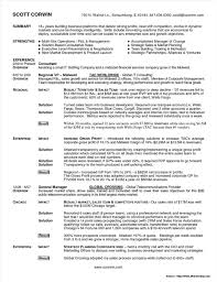 Senior Account Executive Resume Template - Resume : Resume ... Product Management And Marketing Executive Resume Example Manufacturing Operations Consulting Executive Resume 8 Amazing Finance Examples Livecareer Executiveume Template Assistant Administrative Sample 30 Best Samples Jribescom Basic Templates Account Writing Guide 20 Tips Free For 2019 Download Now By Real People Yamaha Ecommerce Executiveary Example Marketing Velvet Jobs 9 Regional Sales Manager Collection