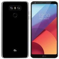 LG Boost Mobile Smartphones Without Contract