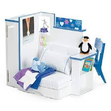Marvelous Idea 2 American Girl Doll Furniture For Sale HOT Sale