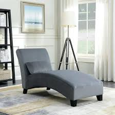 Chaise Chair Smith Chaise Chaise Lounge Chair Rental Cheap ... 10 Best Sofa Covers In 2019 Toprated Couch Chair Slipcovers Glamorous Chaise Lounge Cover Grey Living Room A New Look At Slip With Bemz House Of Brinson Hampton Bay Beacon Park Cushionguard Pewter Patio Slipcover 58 For How To Make A Slipcover Part 1 Intro Custom Ping How Sew Parsons For The Ikea Henriksdal Armless Leather Low Veranda Classics Sofas Couches Classic Surefit Gray Pin On Home Shat Ideas Chairs Contemporary Sims Rooms Modern Rolled Arm