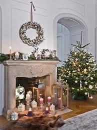 weihnachten in frankreich westwing