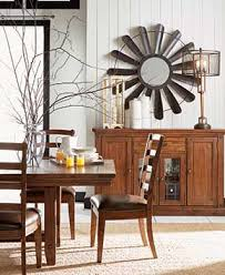 You Can Buy Tables Chairs Servers And Other Dining Room Furniture At Your Local Badcock Home More Store