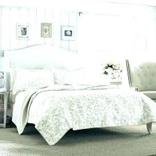 Oversized King Bedspread Quilt Size forter Sets Amazon Quilts