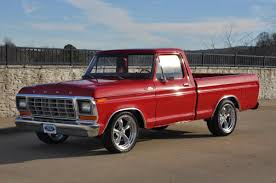 Pin By Kingofkings413 On 70's Ford Trucks | Pinterest | Ford Trucks ... Ford F Series A Brief History Autonxt Intended For First 4 Wheel Truck Enthusiasts Competitors Revenue And Employees Owler Image Hwcustom56fordtruck Redline 02 Dscf6881jpg Hot Celebrates Labor Day With F150 Stats Photo Supcenter Dallas Tx Fseries Cars Pinterest 101 Ranger Ii Gallery Visual Of The Bestselling Video Trucks F1 F100 Beyond The Fast 100 Years Ielligent Driver