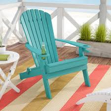 Beachcrest Home Aryana Plastic Folding Adirondack Chair & Reviews ... Os Home Model 519arb Fan Back Folding Adirondack Chair Made In The Blackpoly Lumber With Rolled Seating Heavy Chairs Polywood Official Store Adirondack Chairs Dont You Just Love These Colors Of Lime Green Adams Mfg Corp Stackable Plastic Stationary Amazoncom Ecommersify Inc Yellowpoly Lumber Resin On Sale Design Duty Fniture Comfy Ll Bean For Lovely Senior Height Luxcraft Poly Cypress Balcony Etsy