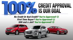 Apply For Chevy Credit In Arlington, MA | Chevrolet Financing F150 Bad Credit Fancing 4x4 Ge Motors Medium Duty Truck Finance Integrity Financial Groups Llc Commercial Fancing Apply For Chevy Credit In Arlington Ma Chevrolet Truckingdepot How To Get A Car Loan With Bad Bankratecom Honda Of New Rochelle Even Loans No Sales Used Truck Sales And Finance Blog Mcloughlin Miscceptions About Auto That