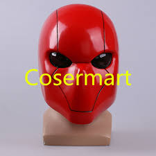 Payday 2 Halloween Masks Hack by Compare Prices On Helmet Prop Online Shopping Buy Low Price