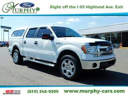 Certified Pre-Owned 2014 Ford F-150 XLT Pickup Truck In Delaware ... Dont Put Alinum In My F150 2014 Ford Commercial Carrier Journal All Premier Trucks Vehicles For Sale Near New Suvs And Vans Jd Power Fseries Irteenth Generation Wikipedia New F250 Platinum Stroke Diesel Truck Texas Car Used Raptor At Watts Automotive Serving Salt Lake Amazoncom Force Two Solid Color 092014 Series Interview Brian Bell On The Tremor The Fast Lane 4wd Supercrew 1 Landers Little Vs 2015