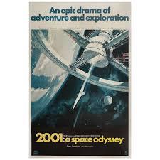 HD2001 A Space Odyssey Memorabilia Ashleehusseyphoto