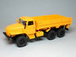 URAL-43202 6x6 Flatbed Truck | Hobbyland Mars Attacks The Miniature Games Flatbed Truck Boutique Philibert En Bruder Toys Mack Granite W Low Loader Jcb New John Deere Big Farm 116 Peterbilt 367 Green With Red Racecar Organitccom Tonka Toy Video For Children N Scale 1954 Ford Parts Trainlifecom Sandi Pointe Virtual Library Of Collections Peterbuilt Semi W Farmall 1206 Diesel Down On Lego 8109 Flatbed Truck In Eccleston Lancashire Gumtree A Shackleton Tinplate Clockwork Model Foden Fg 143 Newray Truck Trailer Collection Black Red Long Haul