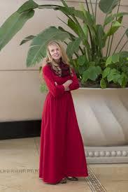8 best modest clothing images on pinterest apostolic fashion