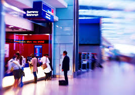bureau de change travelex travelling europe travelex uk