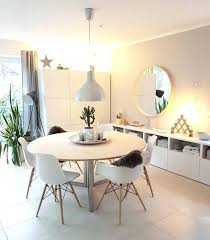 esszimmer ideen ikea dining room trends dining room