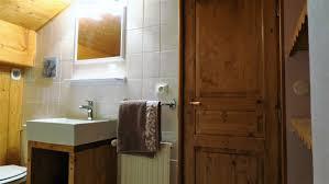 chambre d hote le grand bornand les chambres d hôtes la chèvrerie