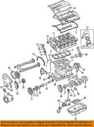 Chevy 10 Bolt Axle 8 5 Diagram - House Wiring Diagram Symbols • Gmc Lawsuitgm Sued For Using Defeat Devices On Chevy Silverado And Pic Axle Actuator Wire Diagram Trusted Wiring Diagrams Corvette Rear End Repair San Diego User Guide Manual That Easyto Rearaxleguide Hot Rod Car And Truck Tech Pinterest Cars 8 5 Block Schematic 1995 Parts Services House Symbols 52 Download Schematics Product 10 Bolt