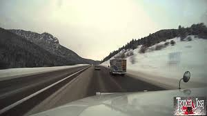 100 Napa Trucking THERAPY WITH TRUCKER JOSH MLD256 My Life YouTube