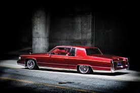 100 Lowrider Cars And Trucks ITT I Post S And Girls Archive Page 32