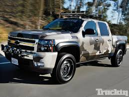 Project 12-Gauge | 2011 #Chevy Silverado #Trucks #4x4 | Extend-A ... Chevy Truck Accsories Catalog Awesome Shop 2019 Silverado Interior 2007 Shareofferco Eastern And 2015 Lift Kit Youtube Superstore Chevy Truck Accsories Near Me 2014 Trucks Luxury James Wood Motors In Decatur Parts Amazoncom Dual Personality Performance Karl Tyler Chevrolet In Missoula Western Montana Hamilton Top 25 Bolton Airaid Air Filters Truckin