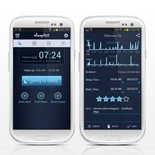 Five Best Sleep Tracking Gad s or Apps