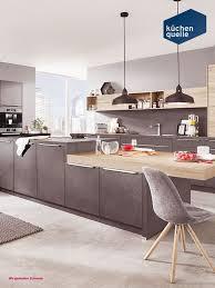 modernes küchendesign moderne küche küchen design ideen