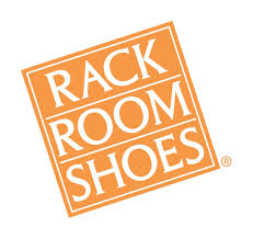 Rack Room Shoes Coupon Code Shoe Dept Encore Home Facebook Pale Blue New Balance Womens W680 Wides Available Athletic Rack Deals Pepperfry Coupons Offers 70 Rs 3000 Off Jul 1718 Coupon Code Room Shoes Decor Ideas Editorialinkus Room Shoes August 2018 10 Target Promo Codes 2019 Groupon How To Save Money On Back School Clothes Couponing 1 On Amazon 7tier Portable Shoe Organizer 2549 After Code Haflinger House Hausschuhe Keep Your Feet Warm In Winter Sale Clearance Dillards