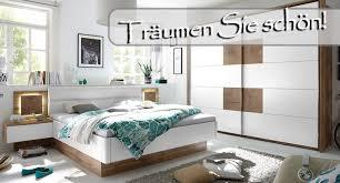 schlafzimmermöbel günstig bestellen möbel inhofer