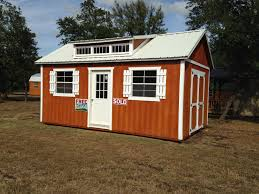 Derksen Buildings Construction Details A+ Sheds Carports San ... Image Result For Lofted Barn Cabins Sale In Colorado Deluxe Barn Cabin Davis Portable Buildings Arkansas Derksen Portable Cabin Building Side Lofted Barn Cabin 7063890932 3565gahwy85 Derksen Custom Finished Cabins By Enterprise Center Cstruction Details A Sheds Carports San Better Built Richards Garden City Nursery Side Utility Southern Homes Of Statesboro Derkesn Lafayette Storage Metal Structures