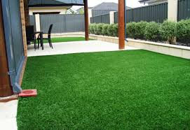 The Amazing of Artificial Grass Carpet — TEDX Decors
