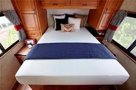 Dreamfoam Bedding Ultimate Dreams by Get Best Pillow Top Mattress Soft U0026 Comfortable Mattresses