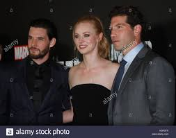 Deborah Ann Woll Stock Photos & Deborah Ann Woll Stock Images - Alamy Matt Barnes Drove 95 Miles To Beat The St Out Of Derek Fisher Binnie Stock Photos Images Alamy About Community Church Big Bear Tupac Said Her Name 32 Best Ben Ptoshoot Session Set 7018 2009 Welcome My Breakdown The Official Blog Benilde Little Page 2 If Peoples Hearts Are Humbled Youtube Trump Attacks Clinton On Refugee Resettlement In Greensboro Speech Basketball Wives Showcased Tempestuous Relationship Between Valthemus Twitter You Keep On Blessing Me June 2017 By Stradbroke Monthly Issuu