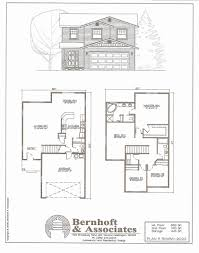 100 Family Guy House Layout Plans For Of 5 Luxury Tiny Floor Plans