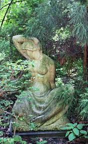 Sculptures in the Garden – HAVE TEACUP WILL TRAVEL
