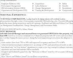 Military Experience On Resume Example New Skills To Put A Examples Of