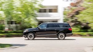 2018 Lincoln Navigator: Everything You Need To Know About Lincoln's ... This Week In Car Buying Ford Boosts Expeditionnavigator Production My New Truck 2005 Lincoln Navigator Ultimate Edition Youtube 2018 Pickup For Sale Suvs Worth Waiting Wins North American Of The Year Dubsandtirescom 26 Inch Velocity Vw12 Machine Black Wheels 2008 The Is A Smoothsailing Suv York Debuts With 450 Hp And Ultralux Interior Custom Dashboard Eertainment System Cars 2019 Auto Oem 5l3z16700a Hood Latch For Expedition 2018lincolnnavigatordash Fast Lane