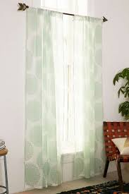Pier One Curtains Panels by 183 Best Curtains U0026 Fabrics Images On Pinterest Curtain Panels