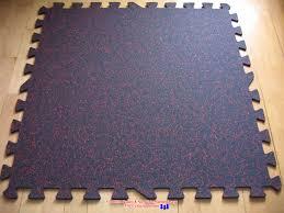 Snapstone Tile Home Depot by Floating Tile Floor Home Depot Flooring Squares Interlocking