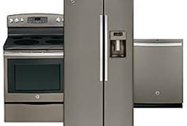 Sears Artificial Christmas Trees by Sears Kitchen Appliance Bundles Home Design Inspirations
