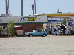 Medical Situation Next To Subway In Needles. – ZachNews Breaking Pappy Van Winkle Delivery Truck Accidentally Delivered Doniphan Used Vehicles For Sale Subway Forces Sick Employee To Keep Working Eater 2007 Mitsubishi Fuso Fe140 Stk 0c6214 Subway Parts Youtube Parts 2008 Ford F250 Xl 54l 4x4 Truck Inc Dade Corners Marketplace Fuel Wash Parking Sapp Bros Denver Co Travel Center Semitrailer Crashes Into Restaurant In Platte County Police Freight Semi Trucks With Logo Driving Along Forest Road Colfax Pickup Truck South Fargo Ford F150 Extended Cab Interior Xlt L V Subway Parts Inc Auto