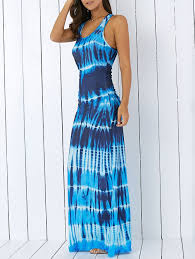 Empress Wear - Maxi Dresses Misses Swimwear Beach Diva Paisley Flyaway Tankini Top Dress Barn Plus Size Bathing Suits Gaussianblur Cheap Drses Promotion Buy Quality Dress Barn Plus Size Choice Image Drses Design Ideas Images Casual Belted Shirtdress At Collections Cocktail Lace Panel Get Your Ashley Graham Sexy On I Dressbarn Youtube Dressbarn Cool News Beyond By For Dressbarn The Curvy