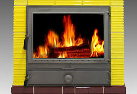 allumer un poêle à bois les conseils pour allumer feu oliger