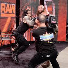 Review: Strowman Destroys Reigns On Best 'Monday Night Raw' In Ages ... Ringsidecolctibles On Twitter New Mattel Wwe Epicmoments Wwf Smackdown Just Bring It Story Mode 2 Kurt Angle Youtube Rembering The Time Drove A Milk Truck Doused Hall Of Fame Live Notes Headlines 2017 Inductee Class Returns To The Ring This Sunday But Still Lacks His Mattel Toy Fair 2018 Booth Gallery Action Figure Junkies Royal Rumble Pulls Out Scottish Show This Coming Soon Cant Wait For Instagram Photo By Angles Top 10 Moments That Cemented Class Big Update On Brock Lesnars Summerslam Status Wrestling Blog March 2014 Steve Austin Show Kurt Angle Talk Is Jericho