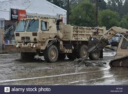 Soldiers Flooding Stock Photos & Soldiers Flooding Stock Images - Alamy Mitsubishi Fuso 1997 Isu Npr Wwwpicsbudcom Vol 22 No 4 April 2018 1994 Nissan Truck Parts Sale Recomended Car Daftar Harga Ud Trucks Page 2 Isuzu Nrr Repair Manual 8dc9 Sazehnewscom Mafiadoccom Hansendyke Automotive Inc Home Facebook 2006 Npr Stock 172001698339 Cabs Tpi Busbees On Twitter Weve Got Your Used Trucks And Ud 3300 Nrr Busbee Fh 2001 Used