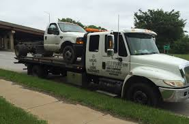 AllType Towing Roadside Assistance In Pladelphia 247 The Closest Cheap Tow Towing Pa Service 57222111 Car Tow Truck Get Stuck On Embankment Berks County Wfmz Truck Insurance Pennsylvania Companies Pathway Services 2672423784 Services Robs Automotive Collision K S And Recovery Havertown Edwards Towing And Transmission Service 8500 Lindbergh Blvd 1957 Chevrolet 6400 Rollback Gateway Classic Cars 547nsh Ladelphia 19115 Ben 2676300824 Page 2 Charlotte Nc Best Image Kusaboshicom