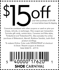 Shoe Sensation Coupons – $20 OFF For Orders Of $150+! | Advance Healthcare Coupon Codes Krazy Lady Black Friday Cvs Alamo Car Rental Home Goods Printable Coupons That Are Obssed Bowmans Note Coupon Codes June 122 Sneaker Release Donovan Mitchell X Adidas Don Issue 1 Mobile App Hibbett Sports Uk Shirts Dreamworks Store Clothes News