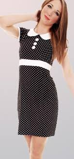 Girls Emo Fashion Clothing Clothes Style Skinny