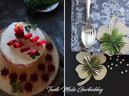 pikante torte schnelle silvester deko diy