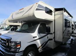 New & Used Campers, Travel Trailers & RVs For Sale | Dealer In Iowa Our Home On The Road Adventureamericas Adventurer Truck Camper Special Features Camping Arb Awning 2500 Setup And Breakdown Youtube New Used Campers Travel Trailers Rvs For Sale Dealer In Iowa Homemade Awnings A Frame Forest River Forums Replacement For Power Patio Rv Sales Cap In Waterfall Retro Model Popup Online Picture Chrissmith Hasika Trailer Roof Top Family Tent Beach Bundutec Bunduawn Expedition Portal Because Im Me