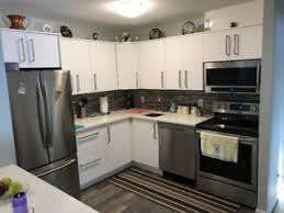 Cabinet Installer Winnipeg by Kitchen Cabinet Installers Kijiji In Winnipeg Buy Sell