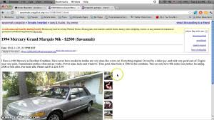 Craigslist Savannah GA Used Cars, Trucks And Vans For Sale By ... Craigslist Clarksville Tn Used Cars Trucks And Vans For Sale By Fniture Awesome Phoenix Az Owner Marvelous Indiana And Image 2018 Florida By Brownsville Texas Older Models Augusta Ga Low Savannah Richmond Virginia Sarasota For